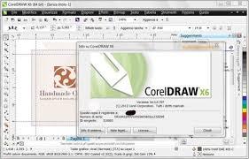corel draw x5 torrenty org windows software corel draw 12 for pc free download newsinitiative