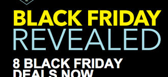 best black friday deals now 8 black friday deals available now at best buy nerdwallet