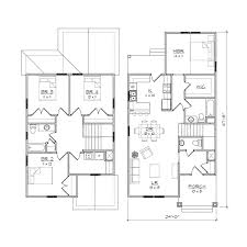 linden iii anne floor plan tightlines designs