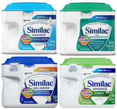 Where To Buy Similac Total Comfort 5 Similac Printable Coupon