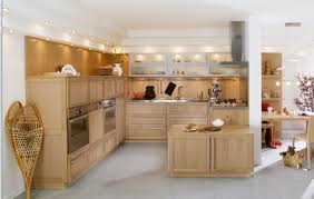 french modern kitchen design ideas french kitchen design imagestc