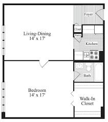 large 2 bedroom house plans one bedroom house plans ianwalksamerica com