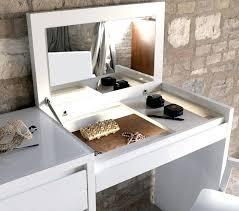 Mid Century Modern Vanity Vanities Vanity Table Mid Century Modern Closet With Modern