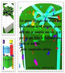imagenes bellas de cumpleaños para mi sobrina bellos mensajes de cumpleaños para mi sobrina con imágenes cabinas net