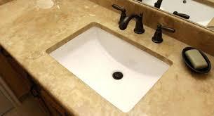 Marble Bathroom Vanity Tops Unique Cultured Marble Bathroom Vanity Tops With Interior Home In