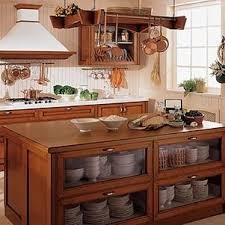 48 best italian kitchens images on pinterest italian kitchens