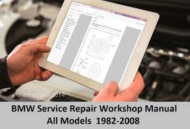 bmw service repair manual 5 series e39 e53 e60 e61 e70 u2022 11 95