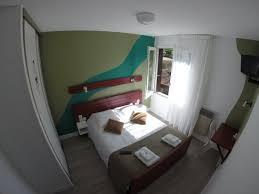 chambre d hote langeac hotel les rives d allier langeac voir les tarifs 43 avis et 31