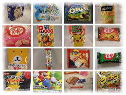 where can you buy japanese candy sign up today to japanese treats monthly subscription japanese