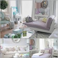 decor cheminee salon décoration salon en pastels décoration salon décor de salon