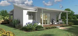 build my home designs build my home hub
