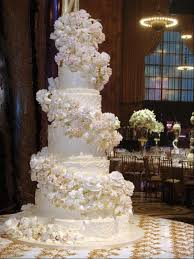 fancy wedding cakes fancy wedding cakes pictures idea in 2017 wedding