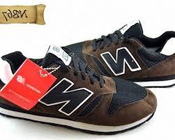 Jual Sepatu New Balance Di Yogyakarta jual sepatu new balance yogyakarta philly diet doctor dr jon