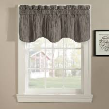 kitchen jcpenney window coverings penneys window treatments jcp