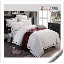 list manufacturers of hospital bed sheets suppliers buy hospital