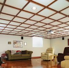 woodtrac ceiling system u2013 custom drop ceiling system wood ceiling