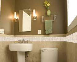 Mother Of Pearl Tiles Bathroom Mother Of Pearl Tiles Bathroom Liner Wall Tile Hominter Com