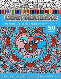 Téléchargements gratuits livres populaires Livres de Coloriage Pour