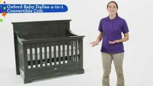 Non Convertible Crib Convertible Versus Non Convertible Baby Cribs From One Globe