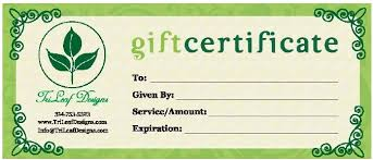gift card business gift cards for small business business gift certificates uprinting