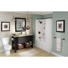5 Piece Bathroom Rug Sets by Bathtubs Splendid Three Piece Bathtub Surround 49 Img Three