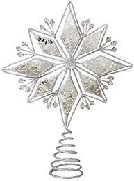 christmas tree topper christmas tree toppers betty s christmas house