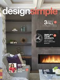 beautiful design made simple home design blog