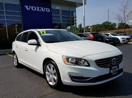 volvo address featured pre owned cars fields volvo northfield near evanston il