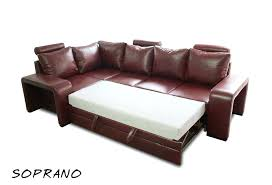 leather corner sofa bed sale leather corner sofa bed latest sofa bed white leather corner sofa