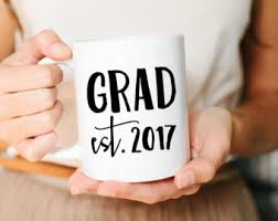 grad gifts graduation mug grad gifts graduation gift for him