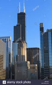 willis tower formerly sears tower stock photos u0026 willis tower