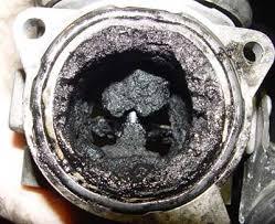 ford ranger egr valve problems common egr problems egr removal delete sinspeed