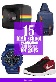 high school graduation gift ideas for 15 high school graduation gift ideas for guys updated 2018