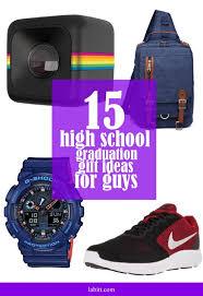 high school graduation gift ideas 15 high school graduation gift ideas for guys metropolitan