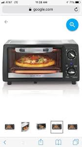 New and used Toaster ovens for sale in My Location ferUp