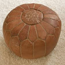 furniture pouf ottoman ikea to match your favorite sofa or