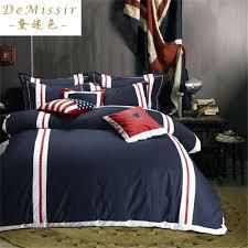 Duvet Covers Debenhams American Flag Duvet Cover Debenhams 2 4pcs Polyestercotton Uk Usa