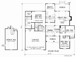 shop floor plans with living quarters 40x60 house plans elegant metal shop with living quarters floor