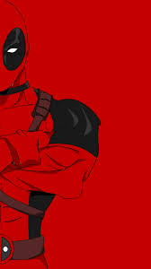 deadpool wallpaper iphone 6 45 best u0026 inspirational high quality