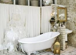 vintage bathrooms ideas exciting bathroom vintage design best modern ideas on small floor