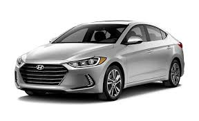 elantra hyundai 2012 price hyundai elantra reviews hyundai elantra price photos and specs
