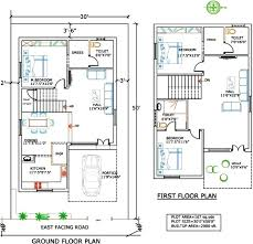 1500 square foot house plans home plans 1500 square sq ft house plans 2 story style house