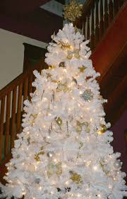 sew a tree advent calendar so sew easy