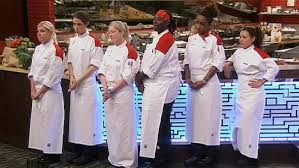 Hells Kitchen Season 14 Hells - watch hell s kitchen online episode 7 season 14 on fox awesome