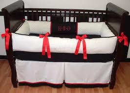 cameron crib bedding jpg