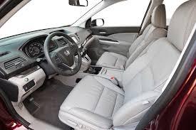 honda crv 2012 review 2013 honda cr v our review cars com