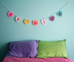 more garlands banners and buntings to crochet u2013 free patterns