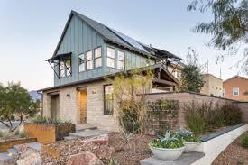 Don Gardner Butler Ridge Design Chat Donald A Gardner Architects Time To Build