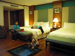 hotel grand lexis port dickson live life to the fullest grand lexis pd