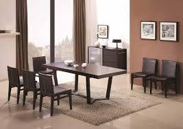 Simple Kitchen Set Design Kitchen With Dining Table Designskitchen With Dining Table Designs